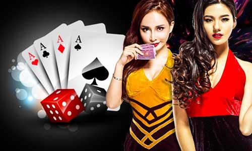Tips memainkan judi poker untuk hasilkan keuntungan melimah